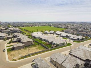 Photo 11: 34 WINDERMERE Drive in Edmonton: Zone 56 Vacant Lot for sale : MLS®# E4247700