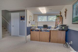 Photo 17: Arens Acreage in Corman Park: Residential for sale (Corman Park Rm No. 344)  : MLS®# SK863775