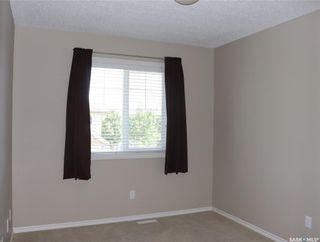 Photo 13: 102 105 Lynd Crescent in Saskatoon: Stonebridge Residential for sale : MLS®# SK872314