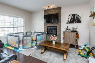 Photo 13: 3077 Carpenter Landing in Edmonton: Zone 55 House for sale : MLS®# E4229291