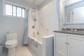 Photo 22: 9591 Waxwing Pl in Sidney: Si Sidney South-West House for sale : MLS®# 855583