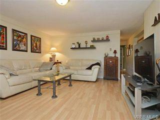 Photo 16: 663 Kent Rd in VICTORIA: SW Tillicum House for sale (Saanich West)  : MLS®# 730279
