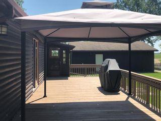 Photo 5: 59 Westview Drive in Lac Du Bonnet: RM of Lac du Bonnet Residential for sale (R28)  : MLS®# 202014202