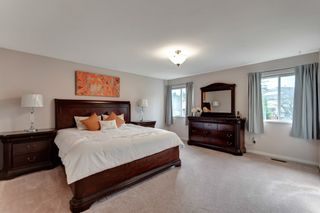 Photo 19: 10875 164 Street in Surrey: Fraser Heights House for sale (North Surrey)  : MLS®# R2556165
