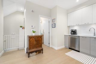 """Photo 10: 113 1708 55A Street in Delta: Cliff Drive Townhouse for sale in """"City Homes"""" (Tsawwassen)  : MLS®# R2601281"""