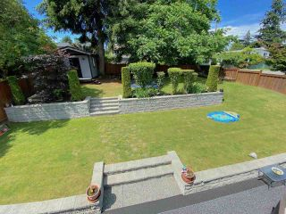 "Photo 20: 555 55A Street in Delta: Pebble Hill House for sale in ""PEBBLE HILL"" (Tsawwassen)  : MLS®# R2481635"