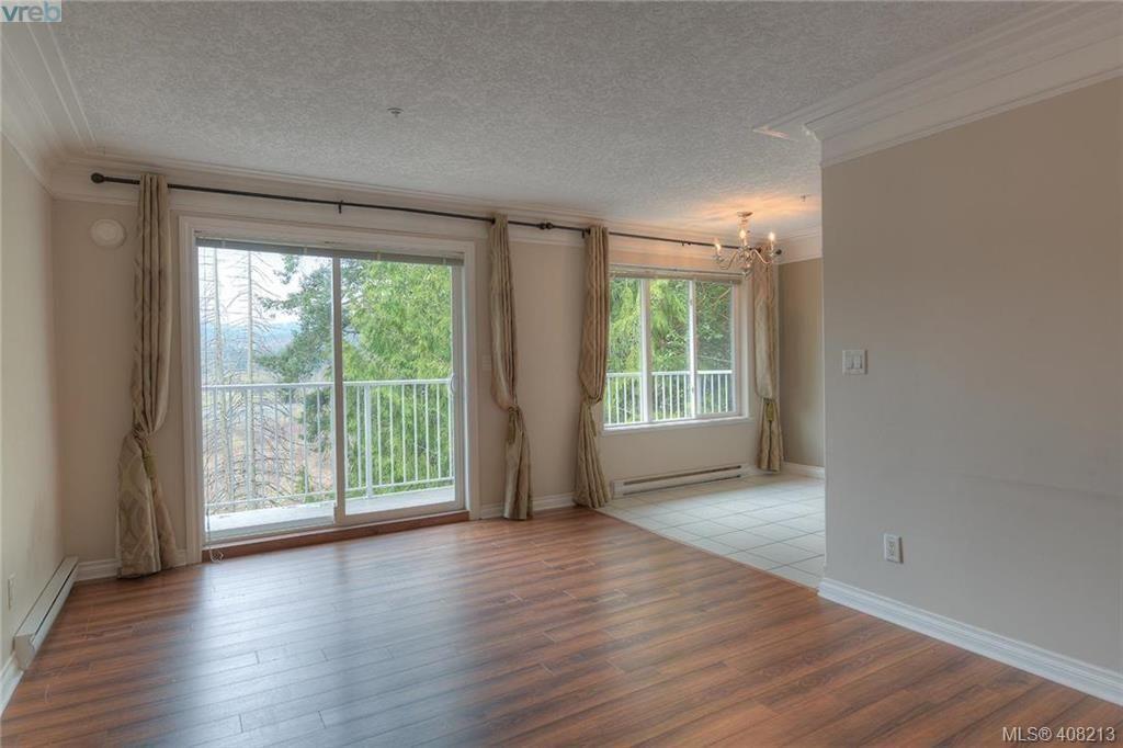 Photo 6: Photos: A & B 3232 Loledo Pl in VICTORIA: La Luxton Full Duplex for sale (Langford)  : MLS®# 811181