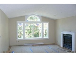 Photo 6:  in VICTORIA: Co Triangle House for sale (Colwood)  : MLS®# 447896