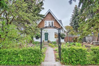 Photo 44: 710 38 Avenue SW in Calgary: Elbow Park Detached for sale : MLS®# A1112119