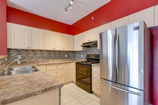 Photo 5: 2202 1140 Taradale Drive NE in Calgary: Taradale Apartment for sale : MLS®# A1141225
