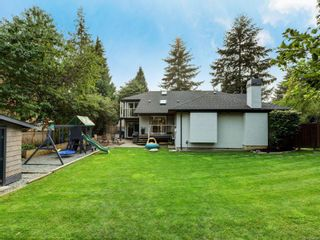 Photo 32: 2697 Silverstone Way in : La Atkins House for sale (Langford)  : MLS®# 855992