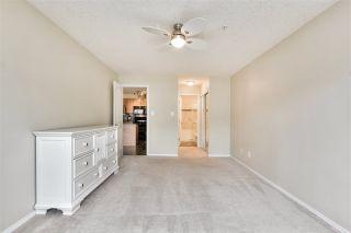 Photo 23: 209 78A MCKENNEY Avenue: St. Albert Condo for sale : MLS®# E4231766