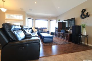 Photo 10: 14271 Battle Springs Way in Battleford: Residential for sale : MLS®# SK850104