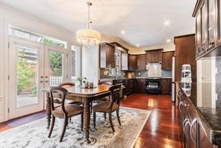 """Photo 6: 7350 196 Street in Langley: Willoughby Heights House for sale in """"MOUNTAIN VIEW ESTATES"""" : MLS®# R2621677"""