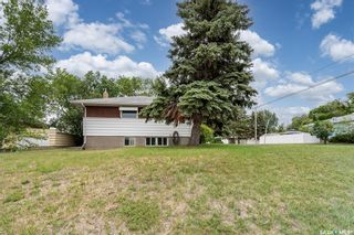 Photo 7: 1301 3rd Avenue Northwest in Moose Jaw: Central MJ Residential for sale : MLS®# SK862915