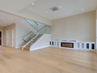 Photo 3: 505 Gurunank Lane in : Co Royal Bay House for sale (Colwood)  : MLS®# 884890