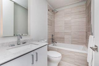 Photo 45: 4804 10360 102 Street NW in Edmonton: Zone 12 Condo for sale : MLS®# E4239608
