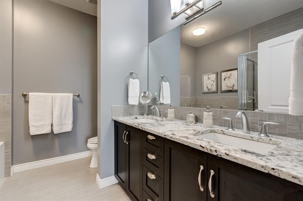 Photo 14: Photos: 312 39 Quarry Gate SE in Calgary: Douglasdale/Glen Apartment for sale : MLS®# A1103022