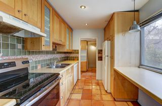 Photo 7: 2418 Westmount Road NW in Calgary: West Hillhurst Detached for sale : MLS®# A1154333
