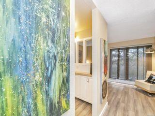 Photo 9: 204 991 Cloverdale Ave in Saanich: SE Quadra Condo for sale (Saanich East)  : MLS®# 887469