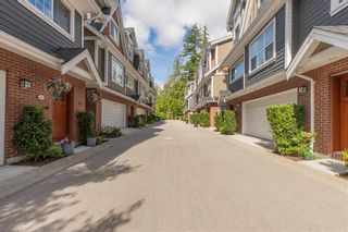 Photo 30: 36 15988 32 AVENUE in Surrey: Grandview Surrey Townhouse for sale (South Surrey White Rock)  : MLS®# R2524526