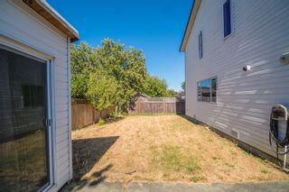 Photo 16: 1450 Westall Ave in : Vi Oaklands House for sale (Victoria)  : MLS®# 883523