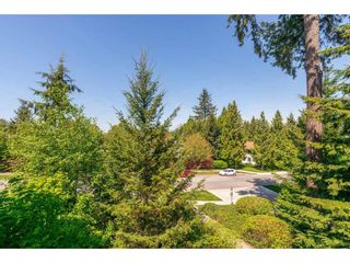 "Photo 25: 307 15150 29A Avenue in Surrey: King George Corridor Condo for sale in ""The Sands 2"" (South Surrey White Rock)  : MLS®# R2464623"