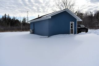 Photo 10: 792 LIGHTHOUSE Road in Bay View: 401-Digby County Residential for sale (Annapolis Valley)  : MLS®# 202102540