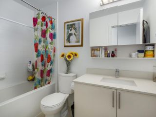 """Photo 18: 120 7250 18TH Avenue in Burnaby: Edmonds BE Townhouse for sale in """"IVORY MEWS"""" (Burnaby East)  : MLS®# R2360183"""