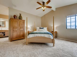 Photo 12: POWAY House for sale : 4 bedrooms : 14626 Silverset St