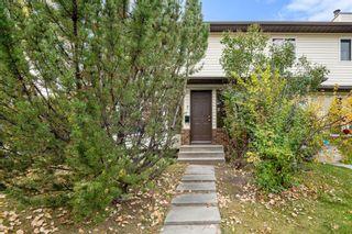 Photo 2: 1 Abberfield Crescent NE in Calgary: Abbeydale Semi Detached for sale : MLS®# A1152699