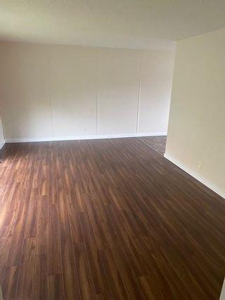 Photo 2: 9 GARDEN Crescent: St. Albert Attached Home for sale : MLS®# E4265744