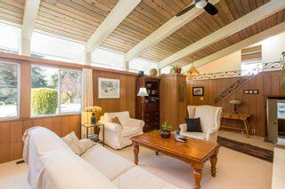 Photo 6: 12251 AGAR Street in Surrey: Crescent Bch Ocean Pk. House for sale (South Surrey White Rock)  : MLS®# R2568881