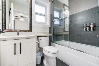 Photo 25: 14925 63 Avenue in Surrey: Sullivan Station House for sale : MLS®# R2535788