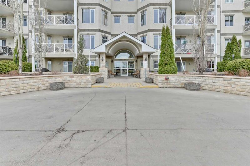 FEATURED LISTING: 216 - 12111 51 Avenue Edmonton