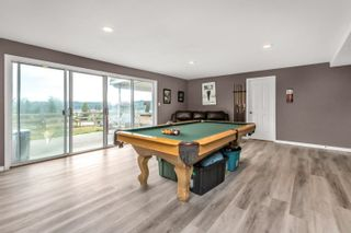 Photo 27: 30355 SILVERDALE Avenue in Mission: Mission-West House for sale : MLS®# R2611356