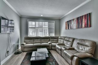 Photo 12: 22 12585 72 Avenue in Surrey: West Newton Townhouse for sale : MLS®# R2160483