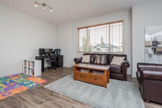 Photo 14: 37 HIGHGROVE Crescent: Sherwood Park House for sale : MLS®# E4265707