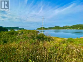 Photo 18: 0 Main Street in Moretons Harbour: Vacant Land for sale : MLS®# 1235758