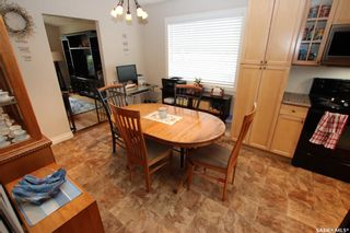Photo 9: 1134 P Avenue South in Saskatoon: Holiday Park Residential for sale : MLS®# SK866275