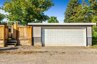 Photo 35: 143 Capri Avenue NW in Calgary: Charleswood Detached for sale : MLS®# A1143044