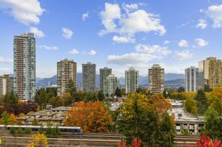 """Photo 19: 10E 6128 PATTERSON Avenue in Burnaby: Metrotown Condo for sale in """"GRAND CENTRAL PARK PLACE"""" (Burnaby South)  : MLS®# R2624784"""