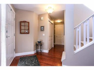 """Photo 6: 15053 27A Avenue in Surrey: Sunnyside Park Surrey Townhouse for sale in """"DAVENTRY"""" (South Surrey White Rock)  : MLS®# F1421884"""