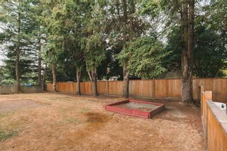 Photo 24: 6241 175A Street in Surrey: Cloverdale BC House for sale (Cloverdale)  : MLS®# R2611596