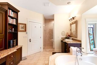 Photo 13: 301 - 42208 TWP 650: Rural Bonnyville M.D. House for sale : MLS®# E4250714