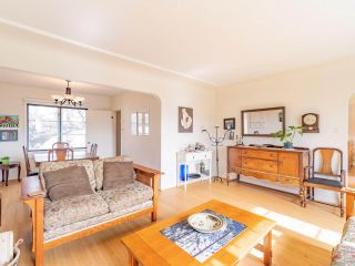"""Photo 6: 735 W 63RD Avenue in Vancouver: Marpole House for sale in """"MARPOLE"""" (Vancouver West)  : MLS®# R2547295"""
