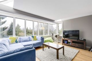 """Photo 14: 3561 W 26TH Avenue in Vancouver: Dunbar House for sale in """"Dunbar"""" (Vancouver West)  : MLS®# R2149312"""