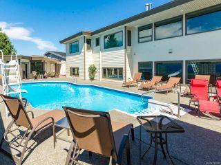 Photo 64: 1657 Islington Crt in COMOX: CV Comox (Town of) House for sale (Comox Valley)  : MLS®# 790596