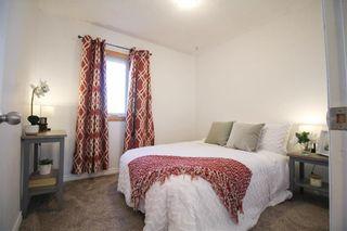 Photo 9: 751 McCalman Avenue in Winnipeg: East Elmwood Residential for sale (3B)  : MLS®# 202000105
