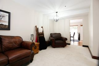 """Photo 5: 44 3087 IMMEL Street in Abbotsford: Central Abbotsford Townhouse for sale in """"Clayburn Estates"""" : MLS®# R2147621"""